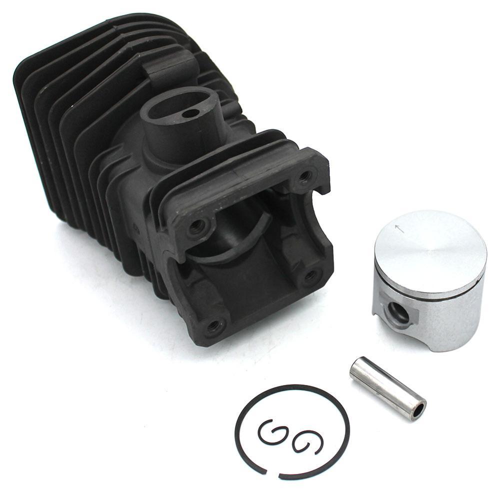 home improvement : Heating Braze Welding Torch Propane MAPP Catridge Cylinder Gas Self Ignition Au16 Dropship