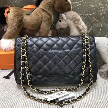 Luxury Women's Handbag Bags Top Quality Fashion Casual Plaid Chain Shoulder Bag Cowhie And Lambskin Classic Designer Flap Bags 1
