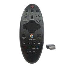 שלט רחוק מתאים עבור samsung חכם טלוויזיה UA55H6400J RMCTPH1AP1 BN59 01181B BN59 01184B BN59 01185B BN94 07469A BN59 01185D