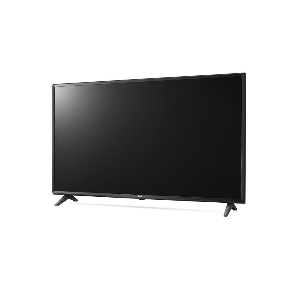 LG 43UM7000PLA-Smart tv 4K UHD 108 см (43