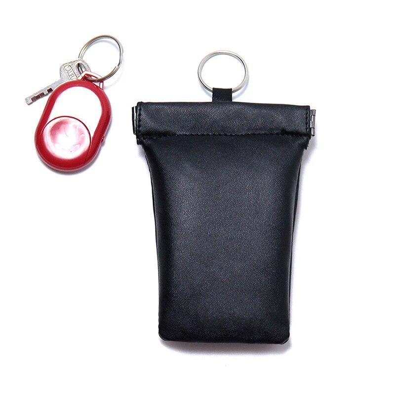 protector de la llave bloqueo de RFID Fob tarjeta antirrobo bloqueador de tarjeta NFC accesorio de seguridad para coche Kit Faraday: cubierta de la llave del coche para entrada sin llave