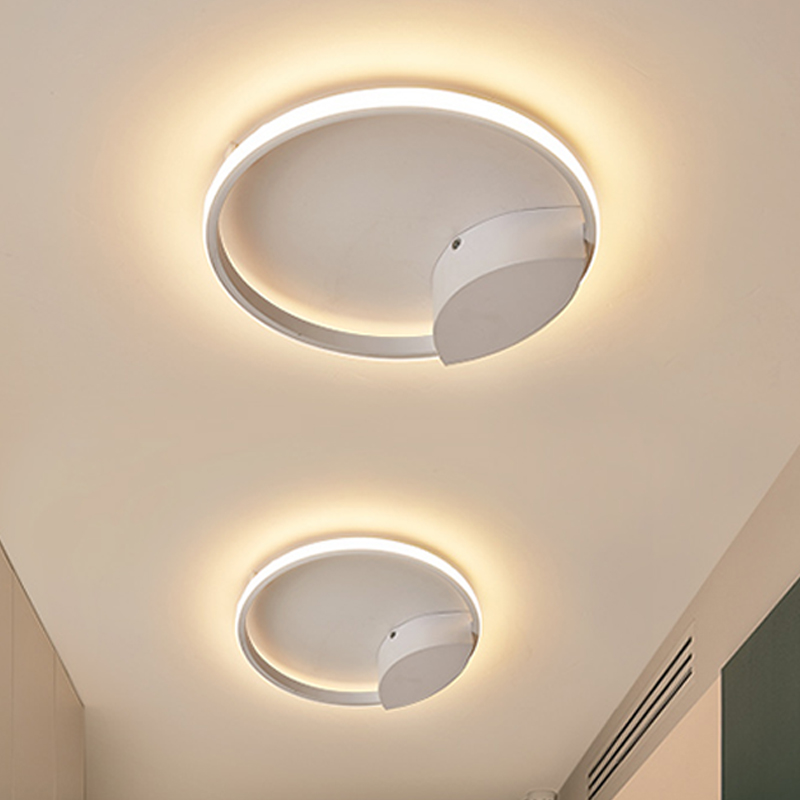 lowest price terzani chandelier argent lighting hand made stainless steel leaf chandelier lamp for living room bedroom home art deo lighting