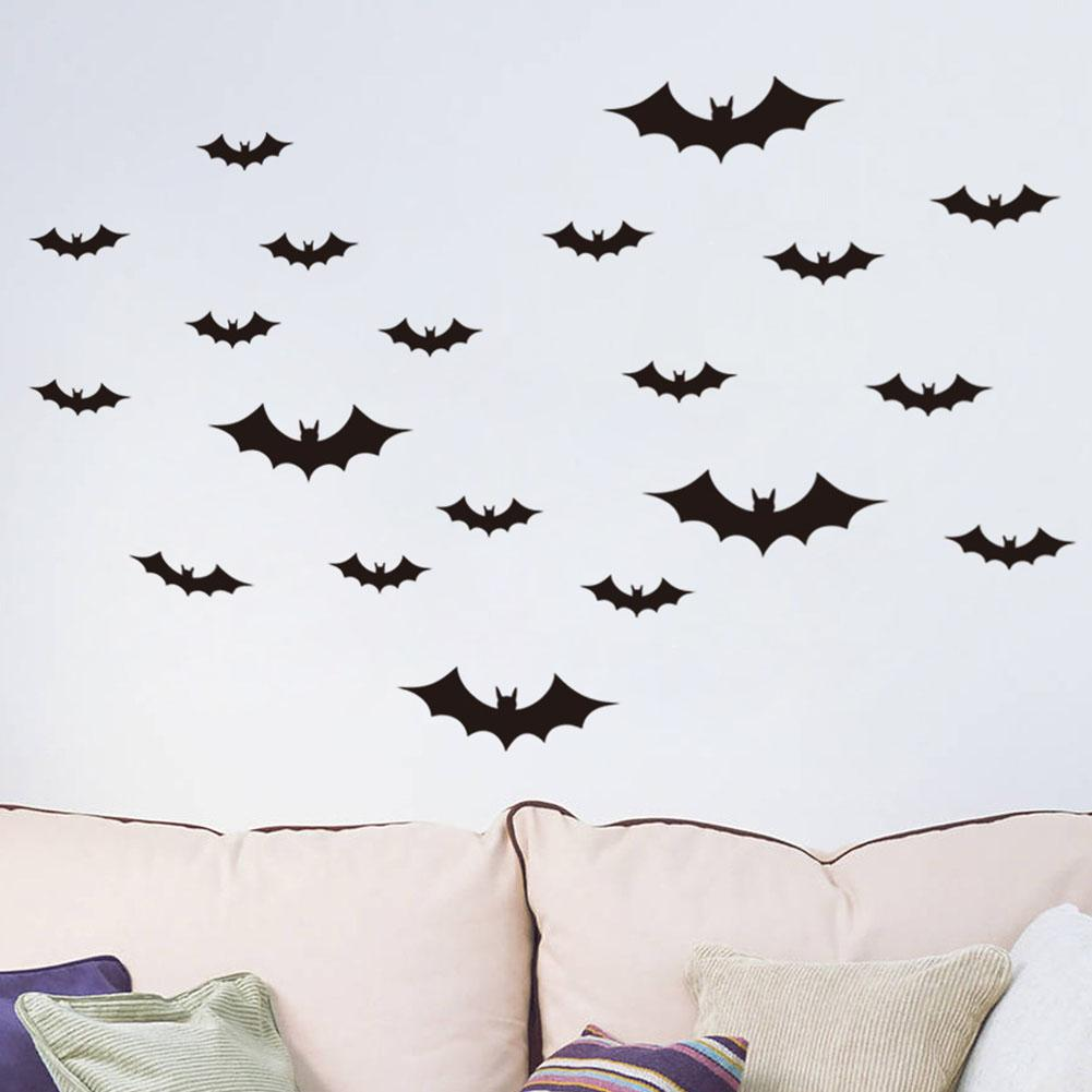 Waterproof Removable Bat