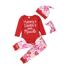 Brand New Toddler Infant Newborn Baby Girls Kids Long Butterfly Sleeve Romper Outfits Playsuit Jumpsuit Floral Clothes 0-18M newborn baby girls princess romper toddler kids long sleeves jumpsuit clothes children cotton lace playsuit pink yellow clothing