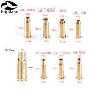 655nm 635nm cCAL .9mm .45.30.2