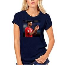 NEW MARCUS RASHFORD, MAN Un, FOOTBALL INSPIRED DESIGN USABottoming shirtCool GraphicMens T ShirtLetter T-shirt