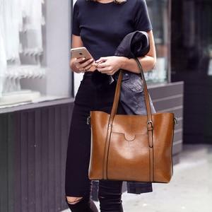 Image 5 - Sacos de ombro de alta qualidade sacos de ombro de alta qualidade saco de mensageiro de mão de alta qualidade