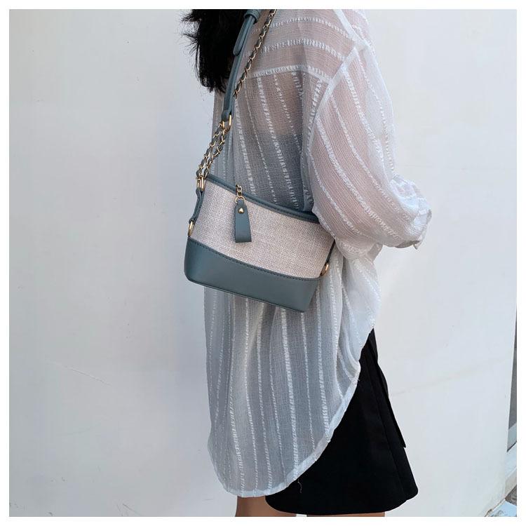 Dompet Fashion Bahu Season 10