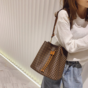 Luxury Handbags Woman Bags Designer Ladies Hand Bags For Women 2019  European American Fashion Fashion Handbags Shoulder Bag