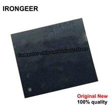 1piece-10piece 100% New Original H26M64103EMR 32G BGA EMMC H26M64103