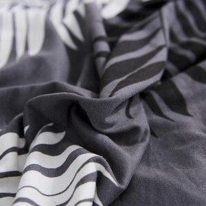 Image 5 - المطبوعة زهرة أريكة السرير غطاء foldding مرونة الأغلفة رخيصة الأريكة غطاء تمتد الأثاث يغطي مقعد واحد أريكة غطاء