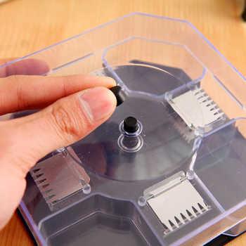 家庭用実効ゴキブリトラップボックス再利用可能なゴキブリバグゴキブリキャッチャーゴキブリキラー農薬キッチン餌トラップ