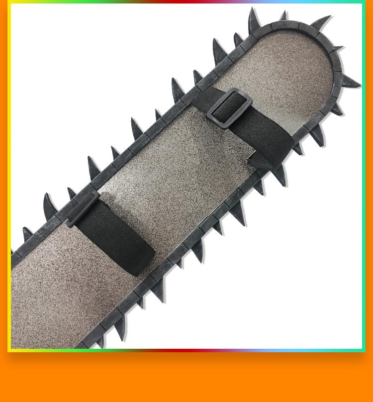 H0975aec26e684cac92f42b4c3f3eab3au - Chainsaw Man Shop