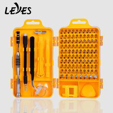 112 in 1 Mobile Phone Repair Tools Professional for Smartphone Hand Multitool Toolbox Set pcs Maintenance Cellphone Kits Tray
