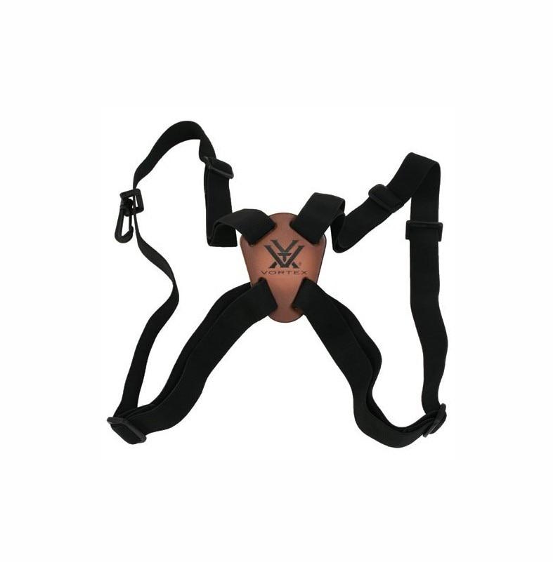 Currently Available Direct Wholesale Binoculars Shoulder X-Shaped Suspender Strap Sling Binoculars Shoulder Suspender Strap