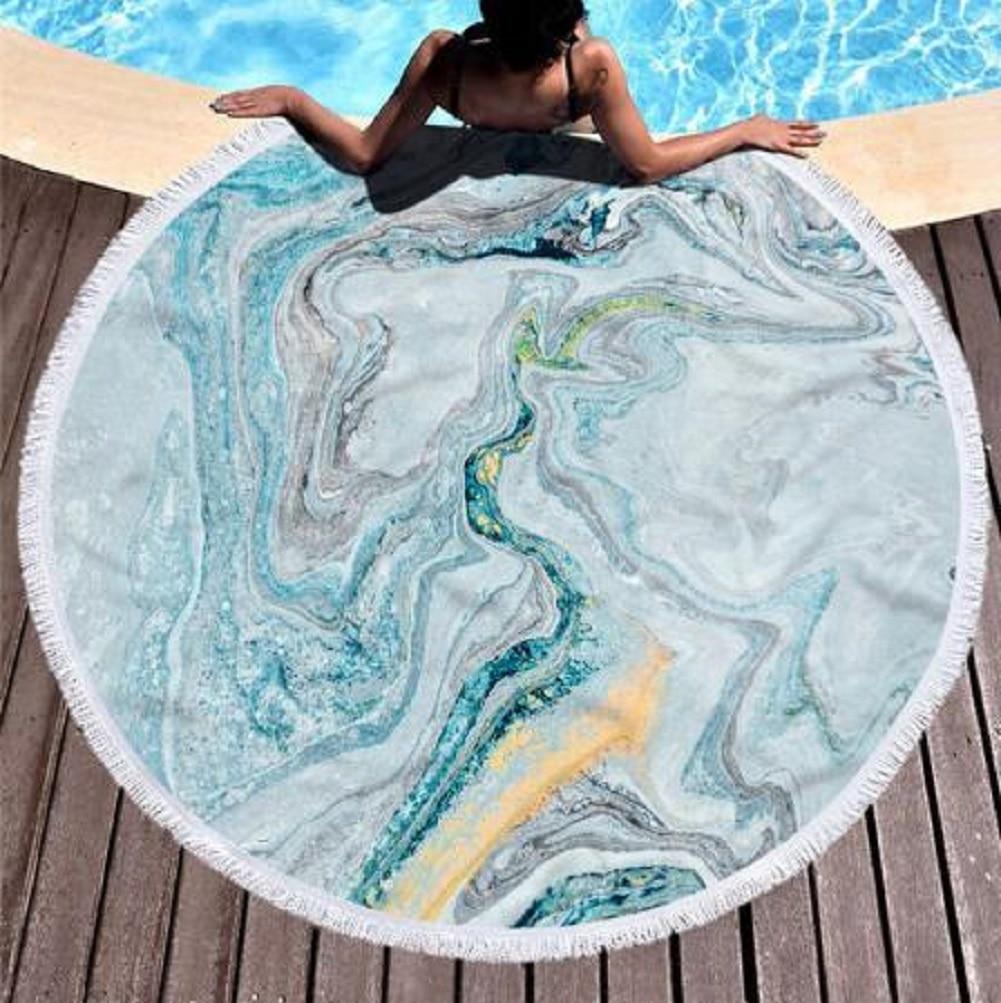 dropshipping colorido teste padrão de areia movediça