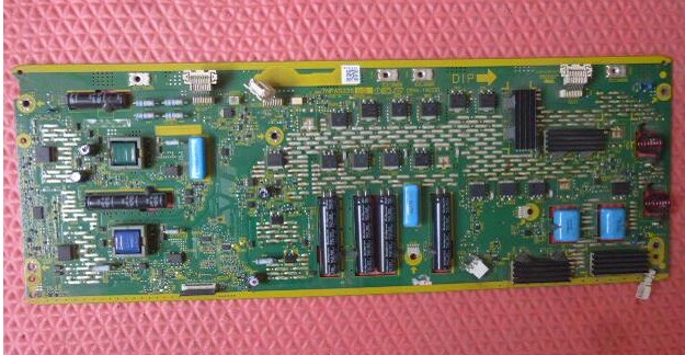 95% New Original Board Good Working High-quality For SC Board TH-P50GT30C TXNSC1MPUCB TNPA5335 BH TNPA5335BG TNPA5335 BG Boar