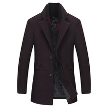 Men Coat Winter,mens Wool Coat,mens Cashmere Coat,winter Men,wool Men,winter Men,men Coat,wool