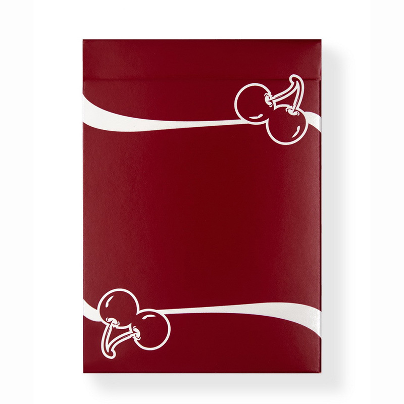 1-piece-cherry-casino-playing-cards-88-63mm-paper-magic-category-font-b-poker-b-font-cards-for-professional-magician