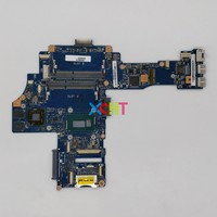 H000080580 CA10SUG/CUG w I5 4210U CPU REV: 2.1A 216 0858020 GPU for Toshiba Satellite L40 B L45 B Laptop Notebook PC Motherboard|Laptop Motherboard|Computer & Office -