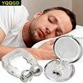 1 шт для носа, против храпа зажим, регулируемый Храп Стоп устройства здоровья аппарат для сна оснащения Для мужчин t, забота о здоровье для Дл...