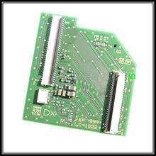 epair Запчасти для sony A6300 ILCE-6300 ЖК-дисплей экран драйвер платы