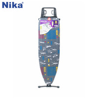 Ironing Boards NIKA NT10 Home Garden Household Merchandises Laundry Products ironing