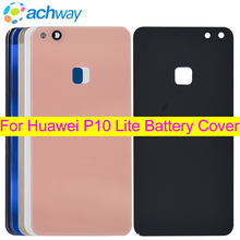Huawei P10 Lite Back Glass Battery Cover