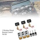 12V 50Ft Wireless Wi...
