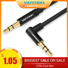 Vention Audio Cable ...