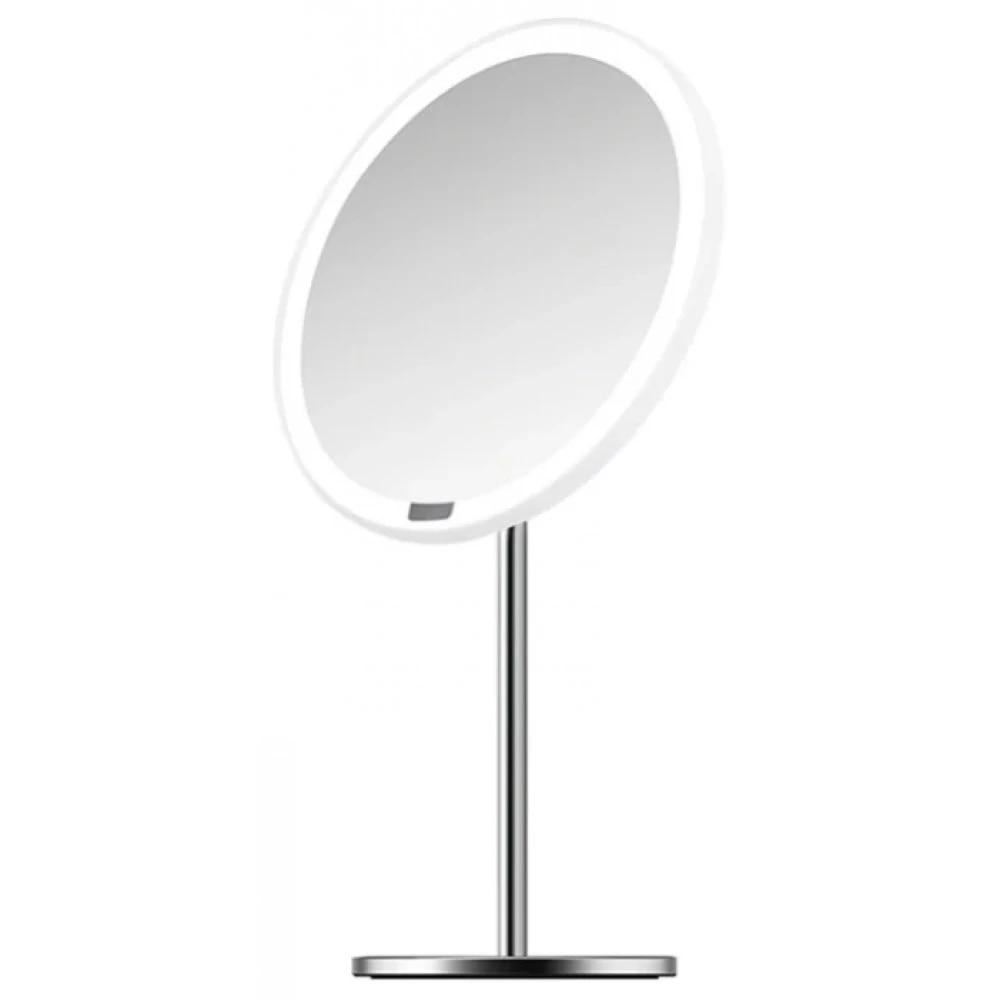 Настольное сенсороное зеркало Yeelight YLGJ01YL