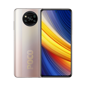 POCO X3 Pro RU 8+256ГБ [Ростест, Доставка от 2 дня, Официальная гарантия]|Смартфоны|   | АлиЭкспресс