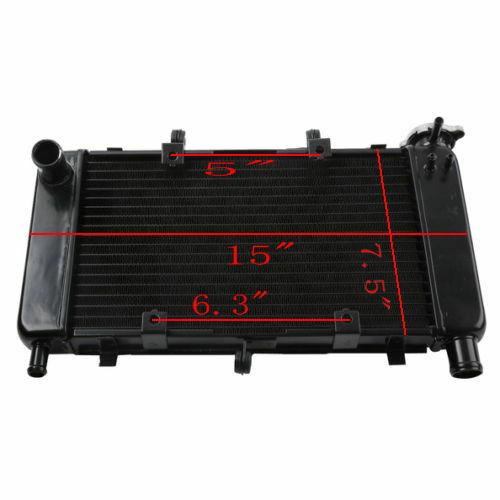 s-l500 (8)