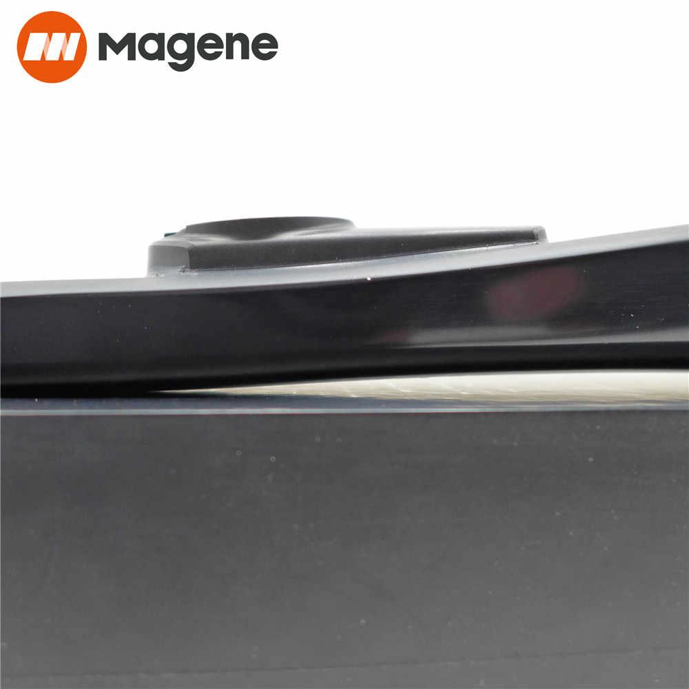 Magene Power mètre pédalier manivelle bras gauche SHIMANO Ultegra R8000 165mm/170/172.5/175mm