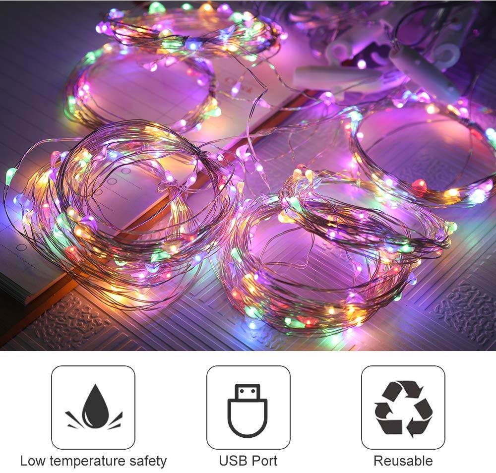 lowest price 5M 10M 15M 5050 Led Strip DC12V RGB Flexible Tape Led Ribbon Led Strip Light With IR Remote For Home Kitchen Christmas Party Dec