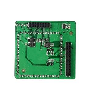 Image 2 - Xhorse XDPG14CH MC68HC05X32(QFP64) adaptörü için VVDI PROG