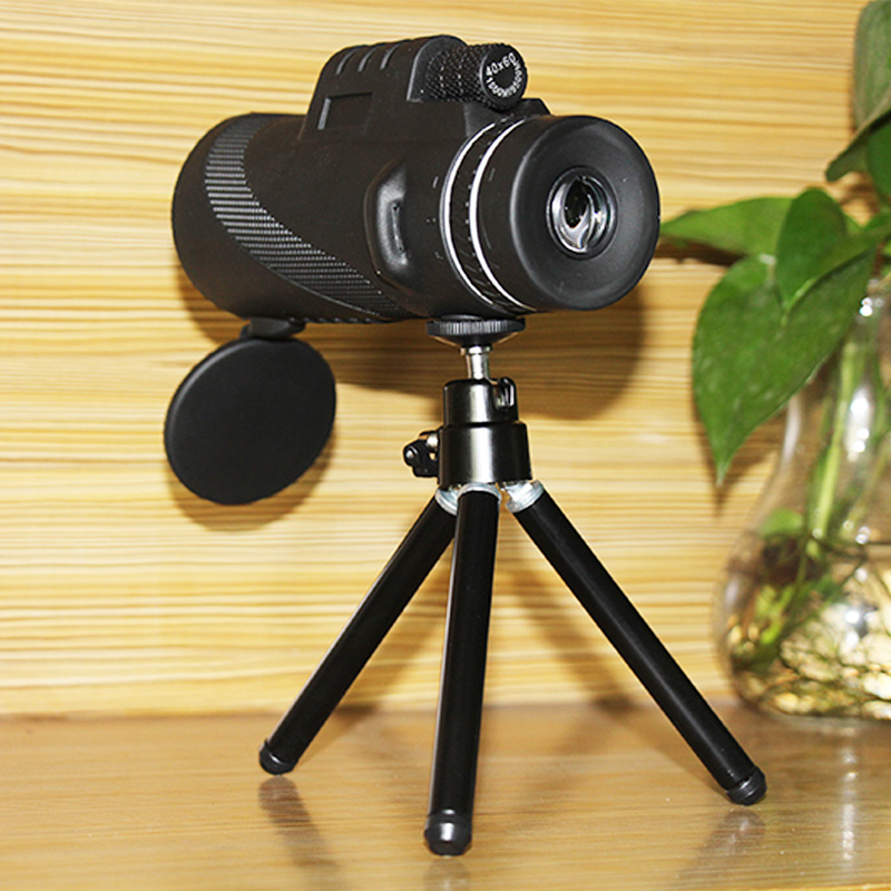 lente ao ar livre para smartphone 40x60 03