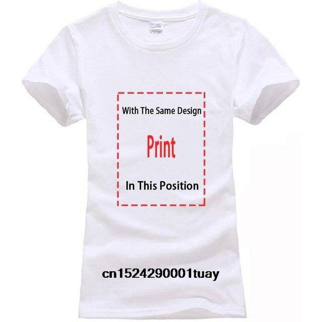 Hello Kitty Pentagram Tshirt 59 T-Shirt Satan Satanic King Diamond Witch