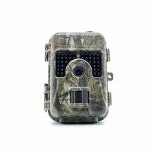 Caméra de piste de chasse 940nm