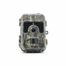 Hunting Trail Camera 940nm Wild Camera 12MP 1080P Video Wild Night Vision Camera Trap Scouting Infrared IR Trail Camera Trap