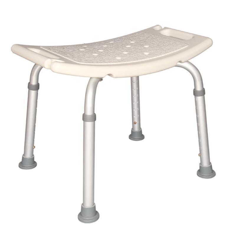 Hogar Mueble Wc Silla Douche Kruk Tabouret Salle De Bain Home Furniture Shower Foot Bath Chair Taburete Ducha Bathroom Stool