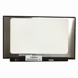 "Free Shipping NV156FHM-N61 NV156FHM N61 15.6""Laptop LCD Screen Matrix 30Pin 1920*1080 72% NTSC(China)"