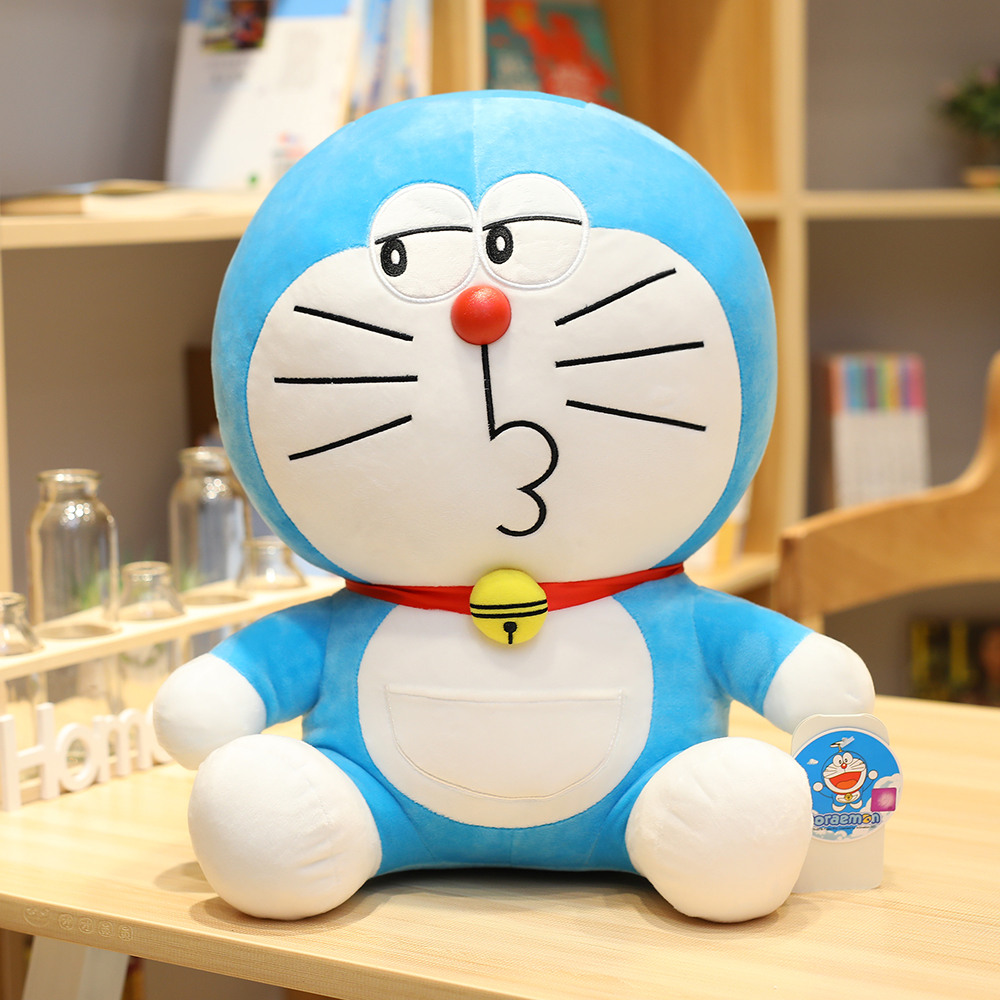 Stuffed Animals Pillow Baby Toy 1