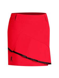 Skirt Golf-Clothes MAPK Girl Women Short Sports LONA Spring Choose Outdoor S-XXL Autumn