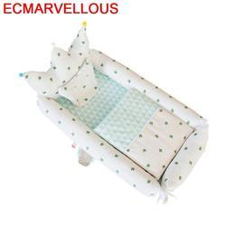 Children's Menino Bedroom Baby Furniture Cameretta Bambini Cama Infantil Child Kinderbed Children Chambre Lit Enfant Kid Bed