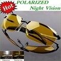 Очки ночного видения 2020, фотохромные поляризационные солнцезащитные очки, мужские уличные спортивные солнцезащитные очки, очки дневного и ...