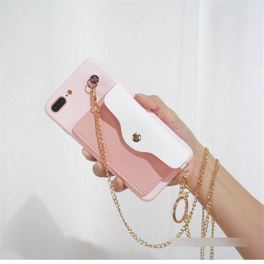 Fashion-Simple-Wallet-PU-Leather-Card-Slots-Phone-Cover-For-VIVO-X27-X23-Z5X-Y93-X97.jpg