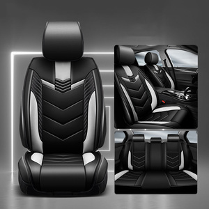 Universal Car seat covers For