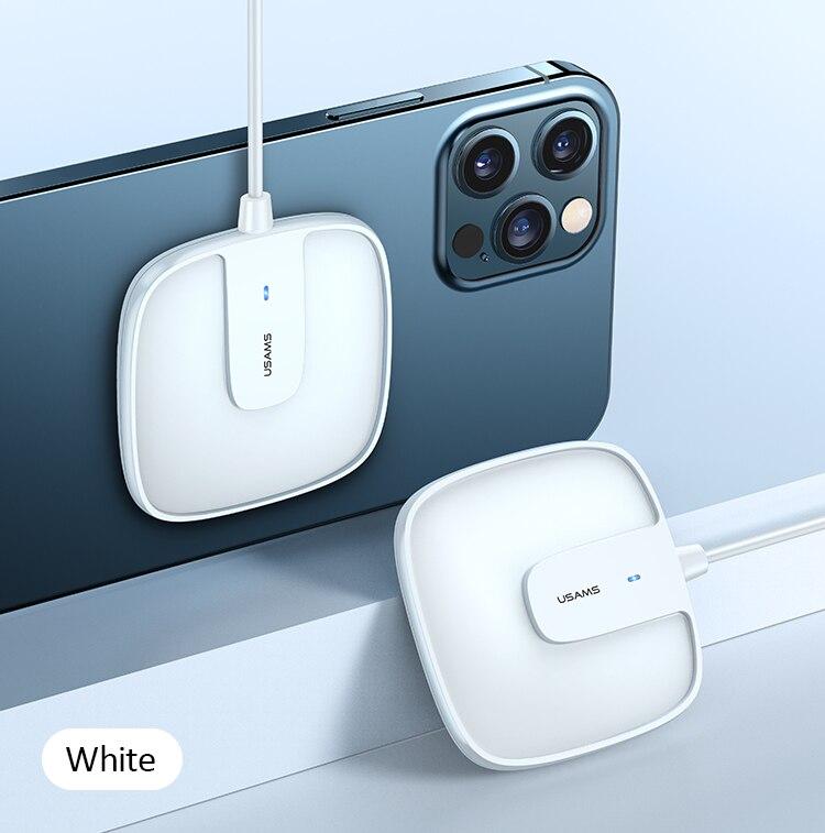 W1-苹果超薄磁吸无线快充充电器带线款-US-CD159_12
