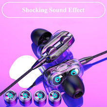 Fashion Delicate 3.5mm Stereo Phone Earphone In-ear Music Headset Wired Portable Earphones With Microphone for Android Phones 3 5mm stereo music headphones portable earphone wired in ear headset no bluetooth with microphone for xiaomi iphone